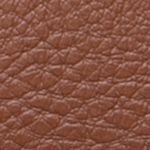 Handbags & Accessories: Kim Rogers Handbags & Wallets: Saddle Kim Rogers Emma Checkbook