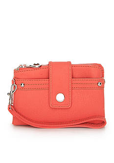 Kim Rogers Vicki Multifunction Wallet