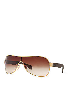 Ray-Ban Youngster Shield