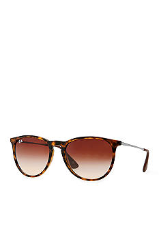 Ray-Ban Double Bridge Youngster Sunglasses