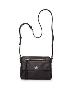 kate spade new york Cobble Hill Mini Toddy Bag