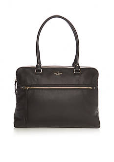 kate spade new york Cobble Hill Kiernan