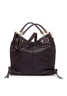 Steve Madden BEmpress Shoulder Bag