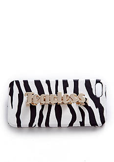 Steve Madden BFEARLESS iPhone 5 Case