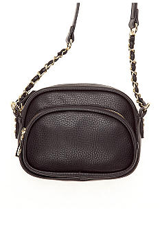 Steve Madden BKodie Camera Crossbody