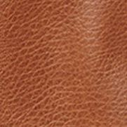Handbags & Accessories: Crossbodies Sale: Cognac Steve Madden BLENORA Crossbody