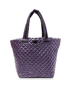 Steve Madden BROVER Active Tote