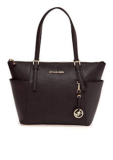 Michael Kors Handbags & Accessories