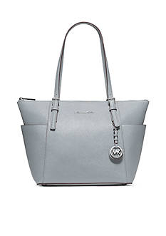 MICHAEL Michael Kors Jet Set East West Zip Tote