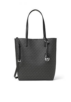MICHAEL Michael Kors Hayley Large North South Tote