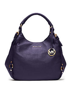 MICHAEL Michael Kors Bedford Large Shoulder Tote