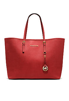 MICHAEL Michael Kors Jet Set Medium Travel Tote