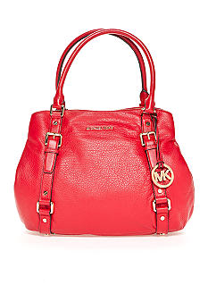 MICHAEL Michael Kors Large East West Satchel