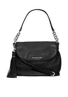 MICHAEL Michael Kors Weston Medium Convertible Shoulder Bag