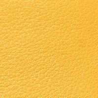Handbags & Accessories: Designer Sale: Sunflower MICHAEL Michael Kors Bedford Pocket Tote