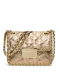 MICHAEL Michael Kors Carine Medium Shoulder Bag