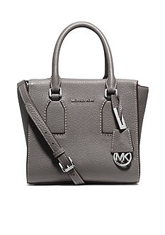 MICHAEL Michael Kors Selby Medium Top Zip Crossbody