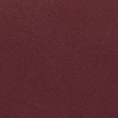 Michael Michael Kors: Merlot MICHAEL Michael Kors Hamilton Large North South Tote