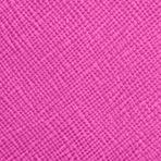 Handbags & Accessories: Satchels Sale: Fuchsia MICHAEL Michael Kors Sutton Medium Satchel