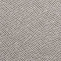 Handbags & Accessories: Satchels Sale: Pearl Gray MICHAEL Michael Kors Sutton Medium Satchel