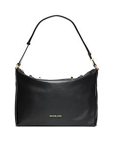 MICHAEL Michael Kors Chelsey Large Convertible Shoulder Bag