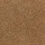 Shoulder Bags: Desert MICHAEL Michael Kors Romy Large Messenger Bag