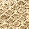 Cross Body Bags: Pale Gold MICHAEL Michael Kors Corinne Medium Messenger