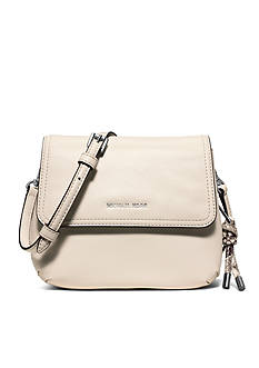 MICHAEL Michael Kors Isabel Small Messenger