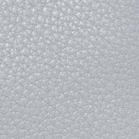 Discount Designer Handbags: Dove MICHAEL Michael Kors Corinne Medium Messenger