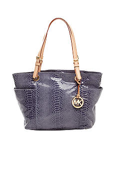 MICHAEL Michael Kors Top Zip Tote
