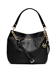 MICHAEL Michael Kors Bedford Large Convertible Shoulder Bag