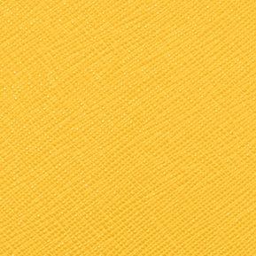 Cross Body Bags: Sunflower MICHAEL Michael Kors Selma Studded Medium Crossbody