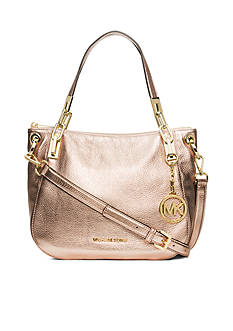 MICHAEL Michael Kors Brooke Medium Shoulder Tote