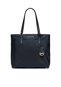 MICHAEL Michael Kors Nylon Tote Bag