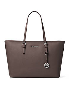 MICHAEL Michael Kors Jet Set Travel Medium Multi-Function Tote