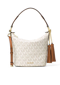 MICHAEL Michael Kors Elana Medium Convertible Shoulder Bag