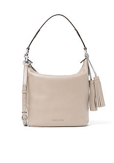 MICHAEL Michael Kors Elana Large Shoulder Bag