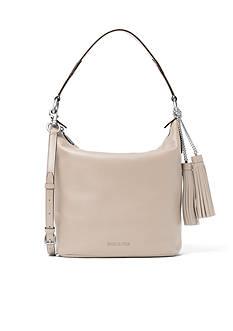 MICHAEL Michael Kors Elana Large Shoulder Bag