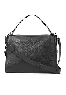 MICHAEL Michael Kors Ingrid Large Satchel
