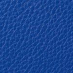 Designer Handbags: Electric Blue/Black MICHAEL Michael Kors Kirby Large Logo Satchel