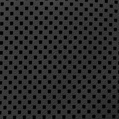 Shoulder Bags: Black MICHAEL Michael Kors Libby Large Gym Bag