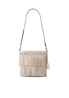 MICHAEL Michael Kors Billy Medium Convertible Shoulder Bag