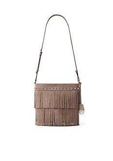 MICHAEL Michael Kors Billy Medium Convertible Shoulder Bag