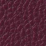 Designer Small Accessories: Plum MICHAEL Michael Kors Fulton Carryall Wallet