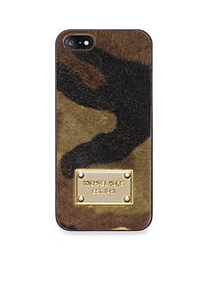 MICHAEL Michael Kors iPhone 5 Phone Cover