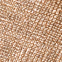 Michael Michael Kors Handbags & Accessories Sale: Copper MICHAEL Michael Kors Cindy Key Fob