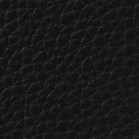 Wallets: Black MICHAEL Michael Kors Bedford Travel Continental Wristlet