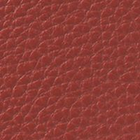 Wallets: Brick MICHAEL Michael Kors Bedford Travel Continental Wristlet