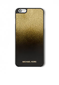 MICHAEL Michael Kors Metallic Ombre iPhone® 6 Plus Case