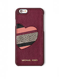 MICHAEL Michael Kors iPhone® 6 Case